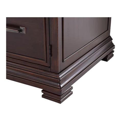 weston credenza w hutch el dorado furniture