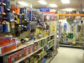 tpms reset tool harbor freight inside the store yelp