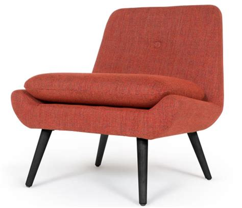 Retro Accent Chair Jonny Retro Style Accent Chair Range At Made