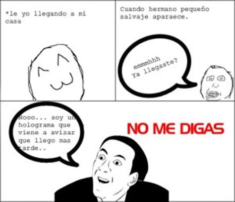 Memes Para Facebook En Espaã Ol - memes espanol facebook image memes at relatably com