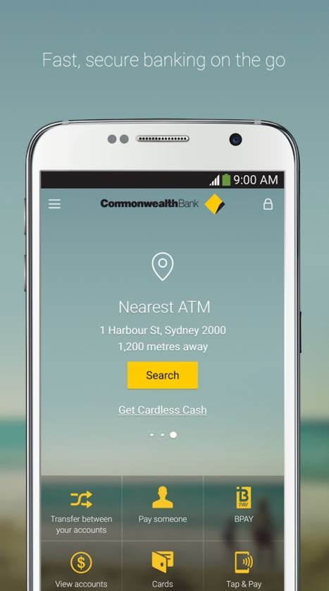 commonwealth bank banking log on commonwealth bank banking sign in login