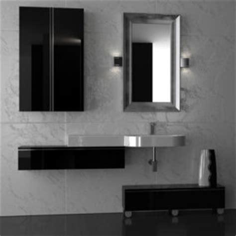 design bathroom vanity 15 classic italian bathroom vanities for a chic style