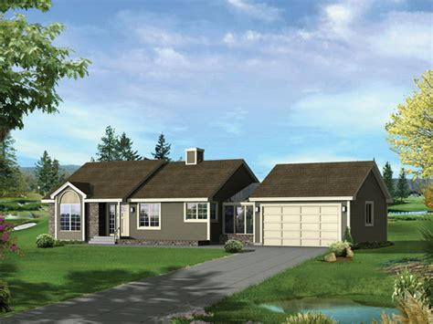 new englander house plans new englander house plans 4 bedroom 2 bath new