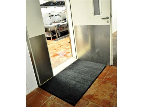 Magic Floor Mat by Magic Mat
