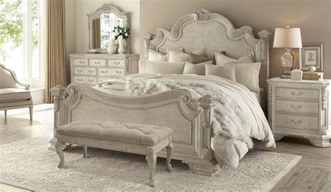 art bedroom furniture art bedroom furniture sets home design decor image