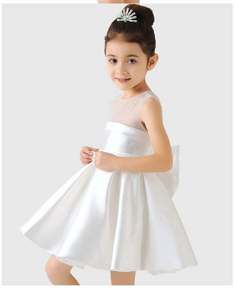 Model Dress Anak Perempuan 44 Best Fashion Anak Images On Fashion