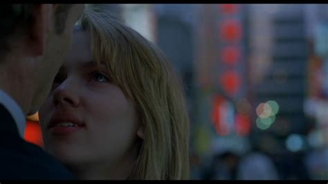 themes lost in translation film lost in translation lost in translation 630 screencaps