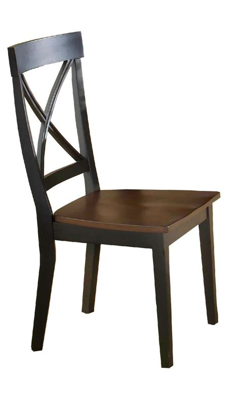 Sears Dining Chairs X Back Dining Chair Dinner Seating At Sears For The Home Chairs Of And X
