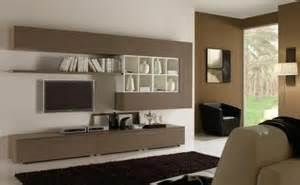 farbe taupe wohnzimmer farbe taupe wohnzimmer sohbetzevki net