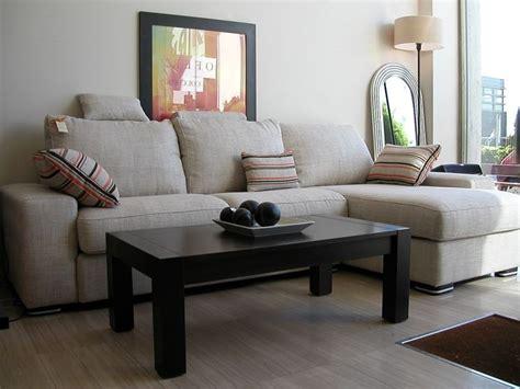 divano pelle e tessuto meglio il divano in pelle o in tessuto il divano