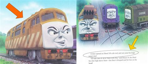did you know diesel 10 s possible original make by ccb