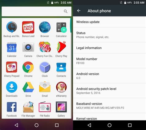 how to download themes for cherry mobile cherry mobile fb100 review when facebook is life noypigeeks
