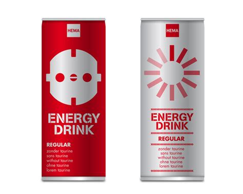 energy drink name ideas energy drink packaging design to boost your creative