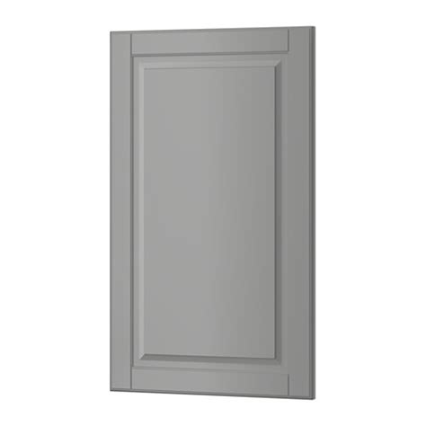 ikea kitchen cabinet door bodbyn door 18x30 quot ikea