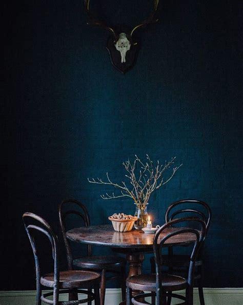 dark blue paint 25 best ideas about dark blue paints on pinterest dark