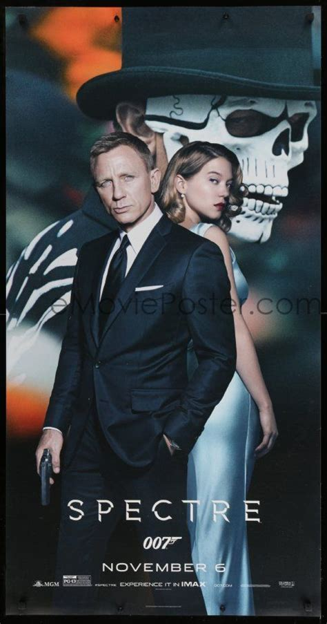 8 james bond 007 actors in 53 years youtube 1000 images about bond on pinterest casino royale bond