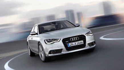 N Tv Auto Bild Tv by Sportlicher Mit Hightech Audi Lupft Das Tuch Des A6 N Tv De