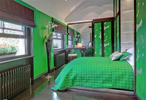 color scheme ideas   bedroom interior design giants