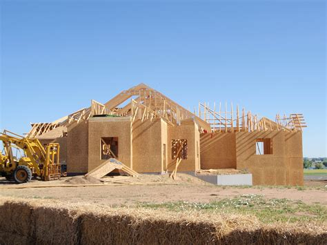 new construction homes in colorado 59 for your