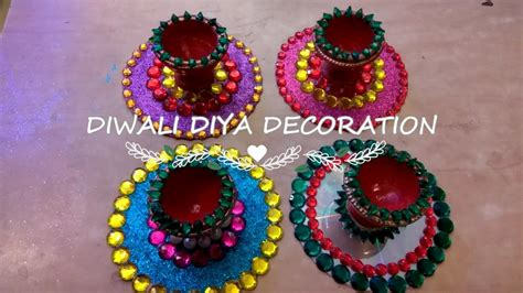diwali home decorations diy diwali home decoration ideas how to decorate diwali