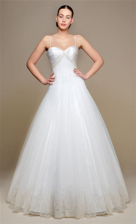 Wedding Dresses Los Angeles by Cheap Wedding Dress Stores In Los Angeles Ca