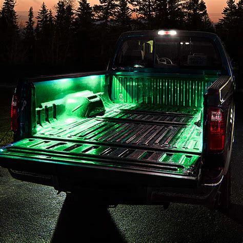 rectangle led lights miniature rectangle led accent light chrome 24 lumens