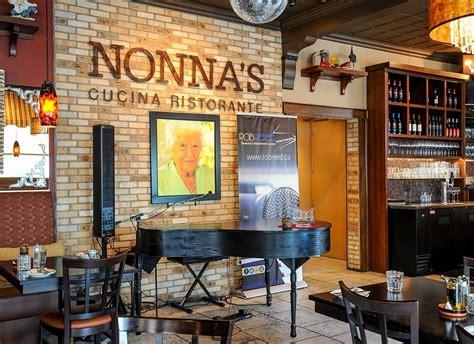 cucina nonna nonna s cucina ristorante burlington on ourbis