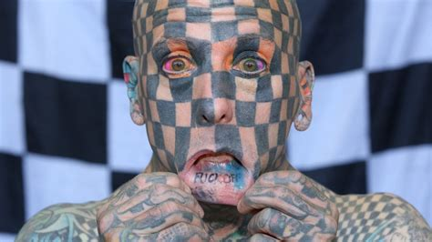 tattoo convention amsterdam amsterdam tattoo convention 2017 youtube