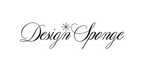 30 Best Websites For Interior Design Inspiration Chicago 30 Best Websites For Interior Design Inspiration Chicago