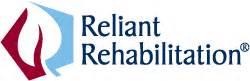 Reliant Rehab Reliant Rehabilitation Company Profile Zoominfo