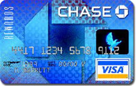 Chase Visa Gift Card - apply for chase flexible rewards platinum visa card