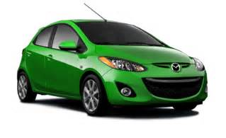mazda mazda 2 reviews mazda mazda 2 price photos and