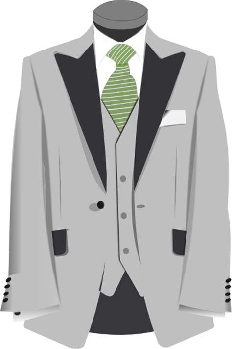 suit clipart light suit clip at clker vector clip