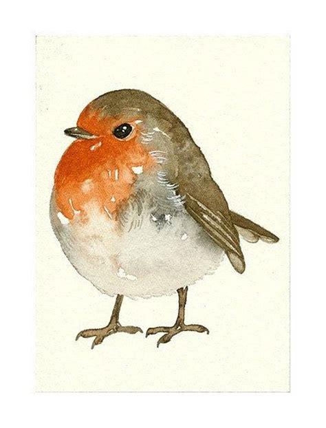 Applique Design 2362 by 2362 Best Birds Applique Images On Bird