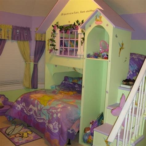 tinkerbell bedroom set 50 best images about disney bedroom on pinterest disney
