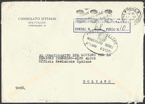 consolato generale d italia stoccarda consolato di stoccarda 28 images stoccarda germania