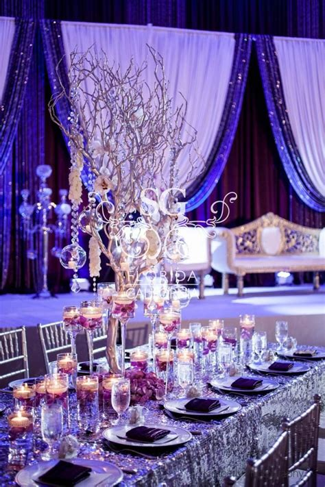 best decorations attractive wedding decoration ideas for reception ideas