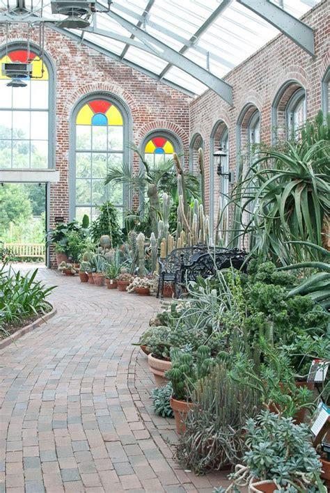 Best 25 Missouri Botanical Garden Ideas On Pinterest St Restaurants Near Missouri Botanical Gardens
