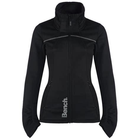 bench jacket women bench icarus jacket women s evo outlet
