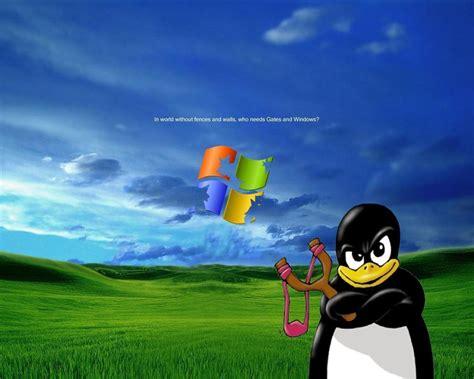 computer wallpaper linux linux desktop backgrounds wallpaper cave