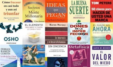libro de crecimiento personal gratis el mejor libro de desarrollo personal