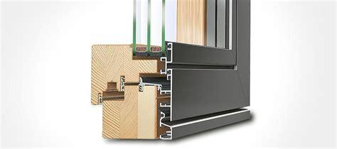 Fenster Vergleich by Fenster Holz Kunststoff Vergleich Denvirdev Info