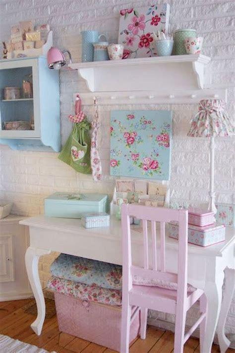 shabby chic bedroom sets 25 best ideas about shabby chic bedrooms on pinterest 17044 | 3d48b5eddd1c027d377cc8bd4c5e10bb