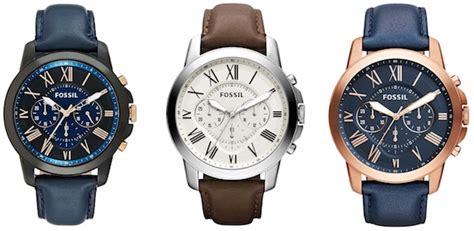 10 montres homme à moins de 150 euros   Gentleman Moderne