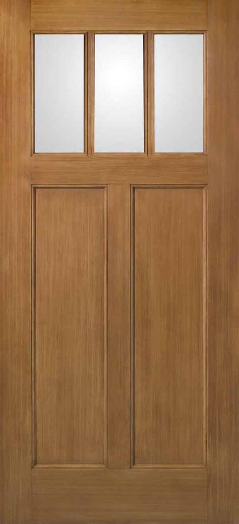 Springfield Overhead Doors Springfield Door 6600 Ch Garage Door