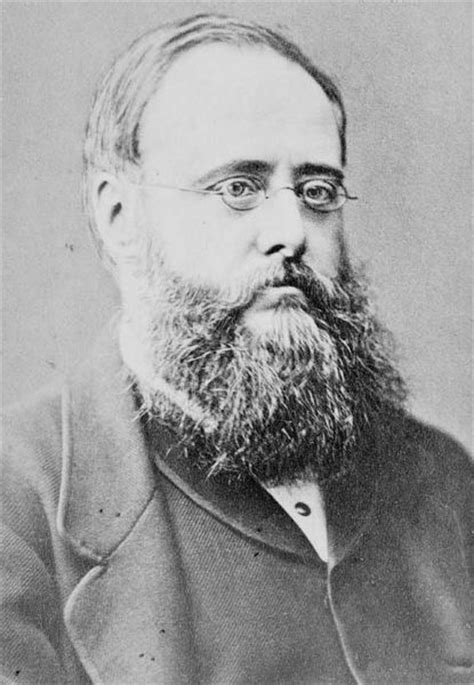 Literature Review: Wilkie Collins' THE HAUNTED HOTEL (1878