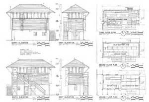 Railroad House Plans plans model train table building plans free download pdf diy