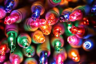 fun photos of christmas lights stockvault net blog