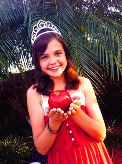 bailee madison young bailee madison young snow white movies and shows