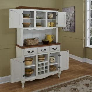 70  [ Home Styles Dining Room Buffet Hutch White ]   Best 20 Dining Buffet Ideas On Pinterest